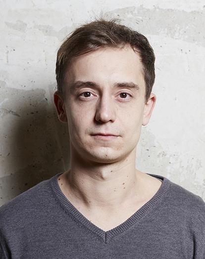 Michal BLASKO