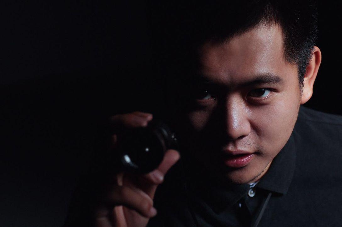 WEI Shujun