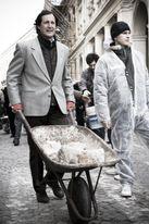 DRAQUILA - L'ITALIE QUI TREMBLE
