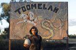 TOOMELAH