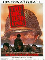 THE BIG RED ONE / AU DELÀ DE LA GLOIRE