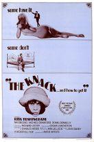 THE KNACK... ET COMMENT L'AVOIR