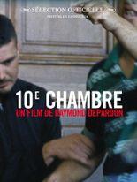 10 E CHAMBRE
