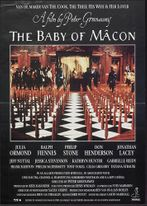 THE BABY OF MACON