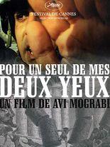 POUR UN SEUL DE MES DEUX YEUX