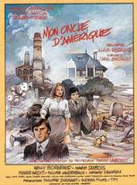 MON ONCLE D'AMÉRIQUE