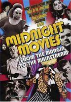 """""""FILMS DE MINUIT: DE LA MARGE AU COURANT PRINCIPAL"""""""