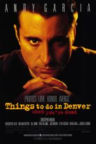 THINGS TO DO IN DENVER WHEN YOU ARE DEAD