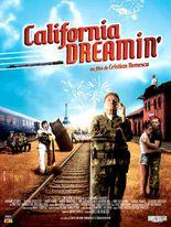 CALIFORNIA DREAMIN' (SANS FIN)