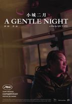 A GENTLE NIGHT
