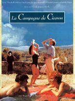 LA CAMPAGNE DE CICERON