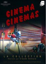 LA COLLECTION CINEMA CINEMAS