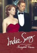 INDIA SONG