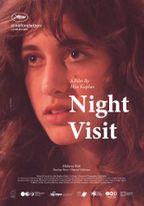 NIGHT VISIT