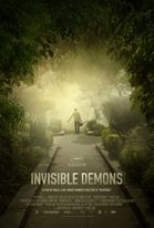 INVISIBLE DEMONS