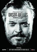 ORSON WELLES - AUTOPSIE D'UNE LÉGENDE