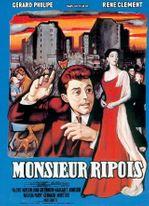 MONSIEUR RIPOIS