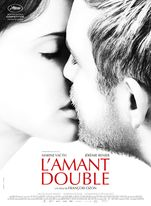 L'AMANT DOUBLE (THE DOUBLE LOVER)