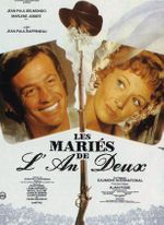LES MARIÉS DE L'AN II