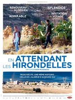 EN ATTENDANT LES HIRONDELLES (THE NATURE OF TIME)