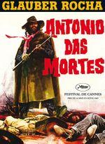 ANTONIO-DAS-MORTES