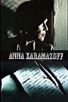 ANNA KARAMAZOVA