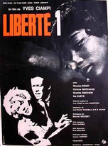 LIBERTE I