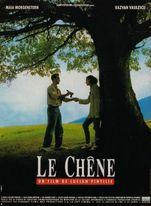 LE CHENE