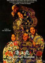 LES FLEURS DE SHANGHAI