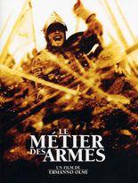 LE METIER DES ARMES