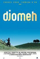 DJOMEH