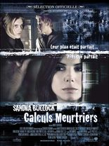 CALCULS MEURTRIERS