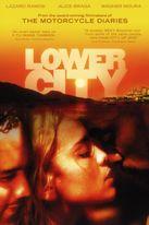 LOWER CITY