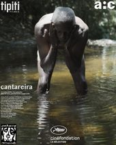 CANTAREIRA