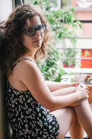 Malena VAIN