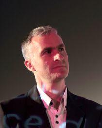 Pierre FILMON