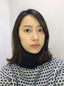 PARK Young-Ju