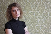 Laura VANDEWYNCKEL