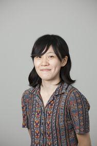 Aya IGASHI