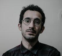 Bahman ARK