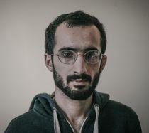 Bahram ARK