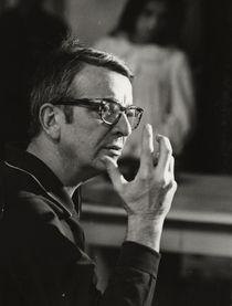 Zoltán FÁBRI