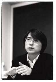 SATO Masahiko