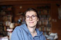 Agnes PATRON