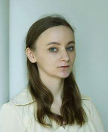 Barbara RUPIK