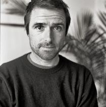 David MICHOD
