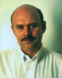 Sergei OVCHAROV