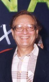 Vijay ANAND