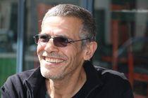 Abdellatif KECHICHE