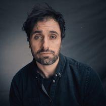 Michael Angelo COVINO